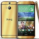 "Gagnez un smartphone HTC ""One"" en or"