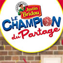 Concours Justin Bridou
