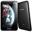 Tablette Lenovo gratuite car remboursée