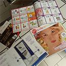Magazine Ma Vie En Couleurs gratuit