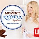 Kits Napolitain gratuits