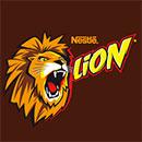 Concours Lion