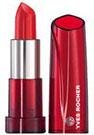 échantillon test de rouge à lèvres