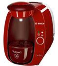Machines à café Tassimo gratuites