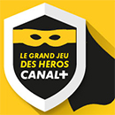 Concours Canal +