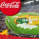 Concours Coca-Cola et Autobar