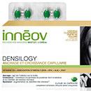 Densilogy Innéov