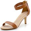 Bon plans chaussures La Redoute