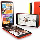 Gagnez des smartphones Nokia