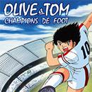 Olivier et Tom : streaming gratuit légal