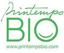 Concours Printemps Bio