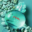 Echantillons gratuits de parfums REM de Reminiscence
