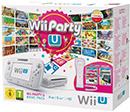 Bon plan : Réduction Console Wii U Party