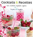 livre gratuit de cocktails