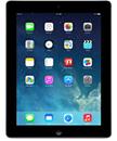 tablettes ipad retina à gagner