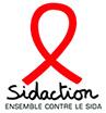Sidaction : préservatifs gratuits