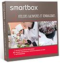 Gagnez des Smartbox avec Mavieencouleurs