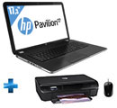 Bon plan PC portable HP