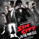 Concours Sin City