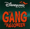 Jeu concours DisneyLand Paris