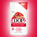 échantillon test DOP