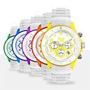 Gagnez des montres Ice-Watch