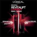 échantillon test L'Oréal Paris