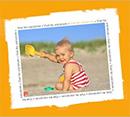 Carte Postale gratuite avec Popcarte