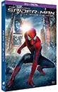 Gagnez des DVD Spider-man