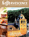 Magazine Leffervescence gratuit