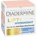 bon plan : Soin Lift+ Diadermine