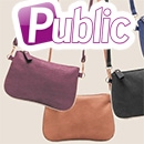 sac Moa offert avec Public