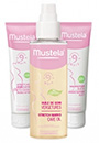 Concours Mustela 9 Mois