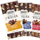 Concours Nestlé gratuit