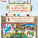 Instants Gagnants Intermarché Noël 2014