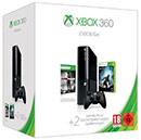 Bon Plan pack Xbox 360 moins cher