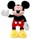 Gagnez des peluches Disney