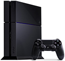 Gagnez une console Playstation 4 !