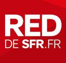 bon plan SFR RED