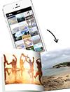 mini album photo gratuit