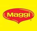 Bons de réduction Maggi à imprimer
