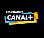 Canal + gratuit chez Bouygues