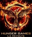 Jeu concours Hunger Games et Cultura