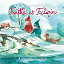 Le journal de Fanette et Filipin gratuit
