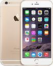 Gagnez l'iPhone 6 Plus