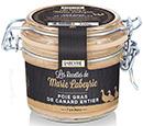 Bon plan Fois gras Carrefour