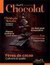 magazine gratuit sur le chocolat.