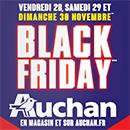 black_friday_auchan