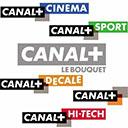 Canal + gratuit sur Orange