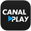 Canal Play gratuit